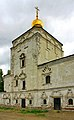 Cerkiew Zbawiciela w Irkucku 02.JPG