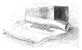 Cervantes - L'Ingénieux Hidalgo Don Quichotte de la Manche, traduction Viardot, 1836, tome 1, figure 746.png