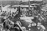 Cesar Karel na Goriškem po 12. soški bitki (1).jpg