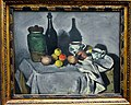 Cezanne, Still Life, 1869, Alte Nationalgalerie, Berlin (25308235647).jpg