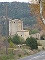 Château d'Arques - 2014-11-08 - i3192.jpg