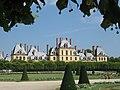 Château de Fontainebleau 2011 (65).JPG