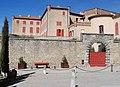 Château de La Verdière, Var.jpg