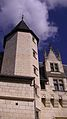 Château de Montsoreau5.jpg
