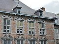 Château de Trazegnies 16.JPG