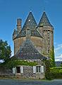 Château de la Chapoulie-Peyrignac.jpg