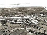 Chabuaaf-1944
