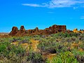 Chaco Culture National Historical Park-85.jpg