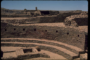 Chaco Culture National Historical Park CHCU2678.jpg
