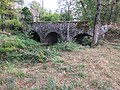 Chaillac (36) - Pont de Chavignac - 1.jpg