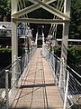 Chain Bridge Berwyn. June 2002.jpg