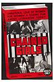 Chained girls poster 01.jpg