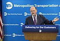 Chairman Lhota Unveils Subway Action Plan (36010604362).jpg
