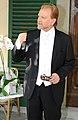 Chairman Prof. Bandecchi.jpg