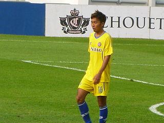 Chak Ting Fung