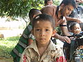 Chakma indigenous face(s), ThanChi, BandarBan © Biplob Rahman-3.JPG