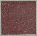 Chalice Veil (France), 18th century (CH 18383717-2).jpg