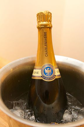Champagne cooler - 2013-12-26 at 19-32-22.jpg