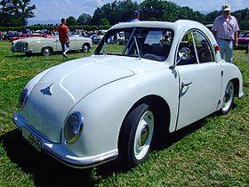 Jump Box For Cars >> Champion (automobile) - Wikipedia