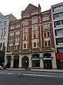 Chancery Lane station building.jpg