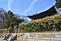 Changdeokgung Palace, Seoul, constructd in 1405 (39) (40218955355).jpg