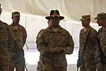 Change of command ceremony 121012-A-RT803-005.jpg