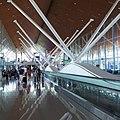 Changi Airport, Singapore.jpg