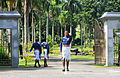 Changing the Guards Suva MatthiasSuessen-8986.jpg