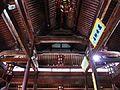 Changxing Confucian Temple 47 2014-03.JPG