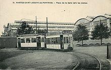 Caf Seine Saint Denis Aide Menagere Enceinte