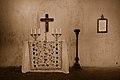 Chapel, Martinez Hacienda, Taos.jpg