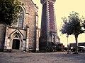 Chapelle - panoramio (3).jpg