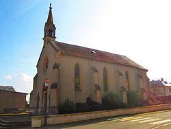 Chapelle Hagen.JPG