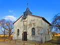 Chapelle Loutremange.JPG