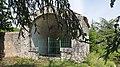 Chapelle Saint-Pons de Bouyon 01.jpg