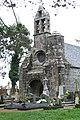 Chapelle de Burthulet 2 - Saint-Servais - Côtes d'Armor - France.jpg