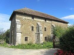 Chapelle de Moussy Cornier 3.jpg