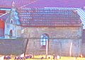Chapelle st saumont Anoux.JPG