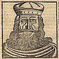 Charlemagne (1552).jpg
