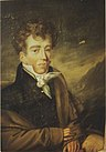 Charles-Édouard-Augustin de Walsh-Serrant.jpg