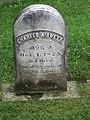 Charles A. Swett headstone.jpg