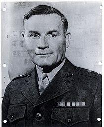 Charles D. Barrett.jpg