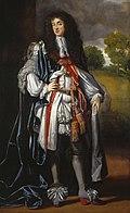 Charles II of England 409151