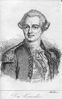 Charles Louis Du Couédic de Kergoaler.jpg