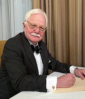 Charles S. Bryan