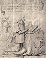 Charles d'amboise amiral Gaignères.jpg