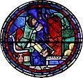 Chartres-028-g - 2 février.jpg