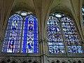 Chartres - église Saint-Pierre, intérieur (11).jpg