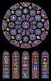 Chartres RosetteSued 122 DSC08269.jpg