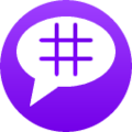 Chat icon.png